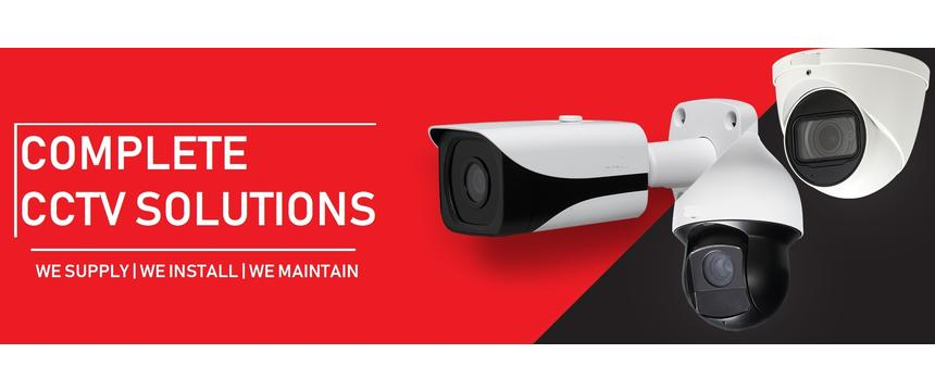 Pride Systems offer 100% satisfaction in CCTV Camera installation in Perundurai