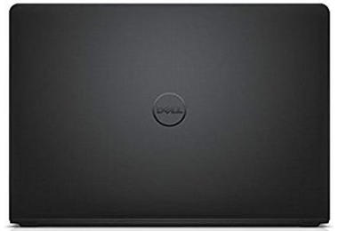 Laptops and Laptop services